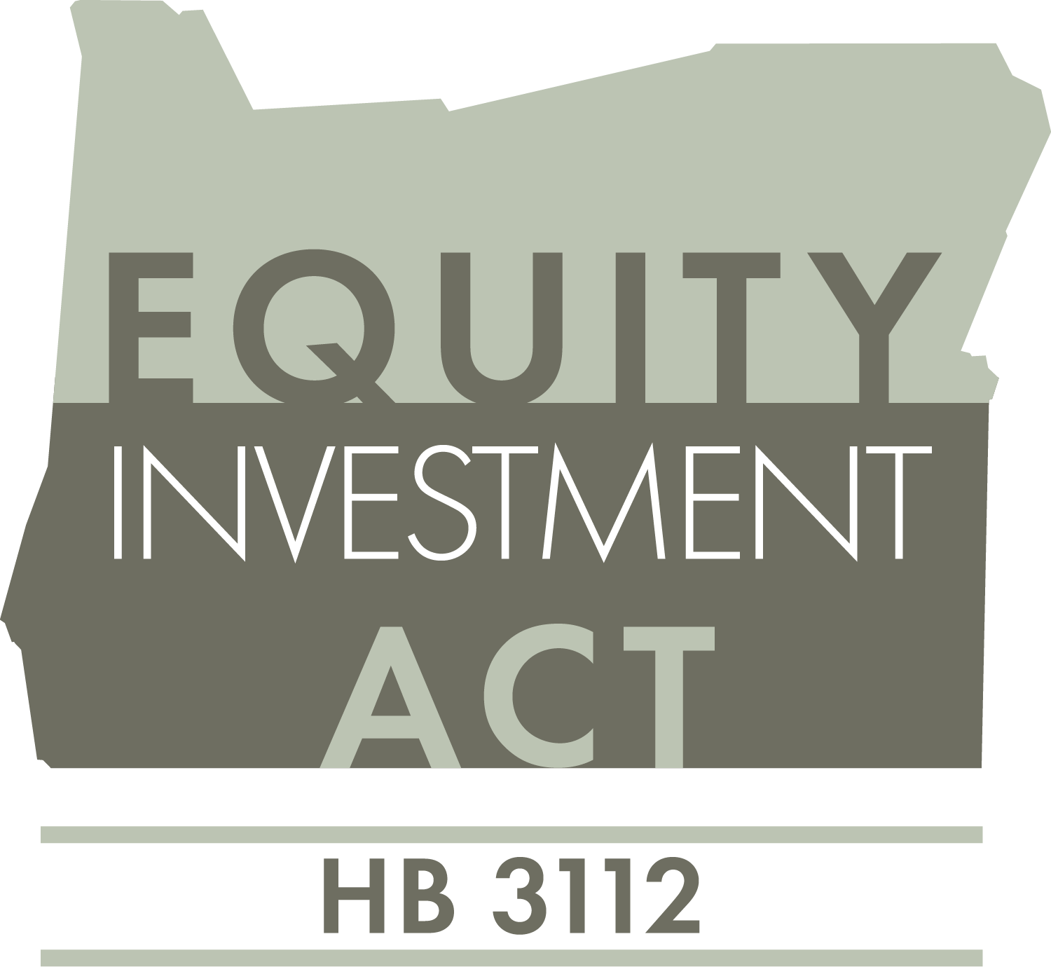 Equity Investment Act Logo 3112